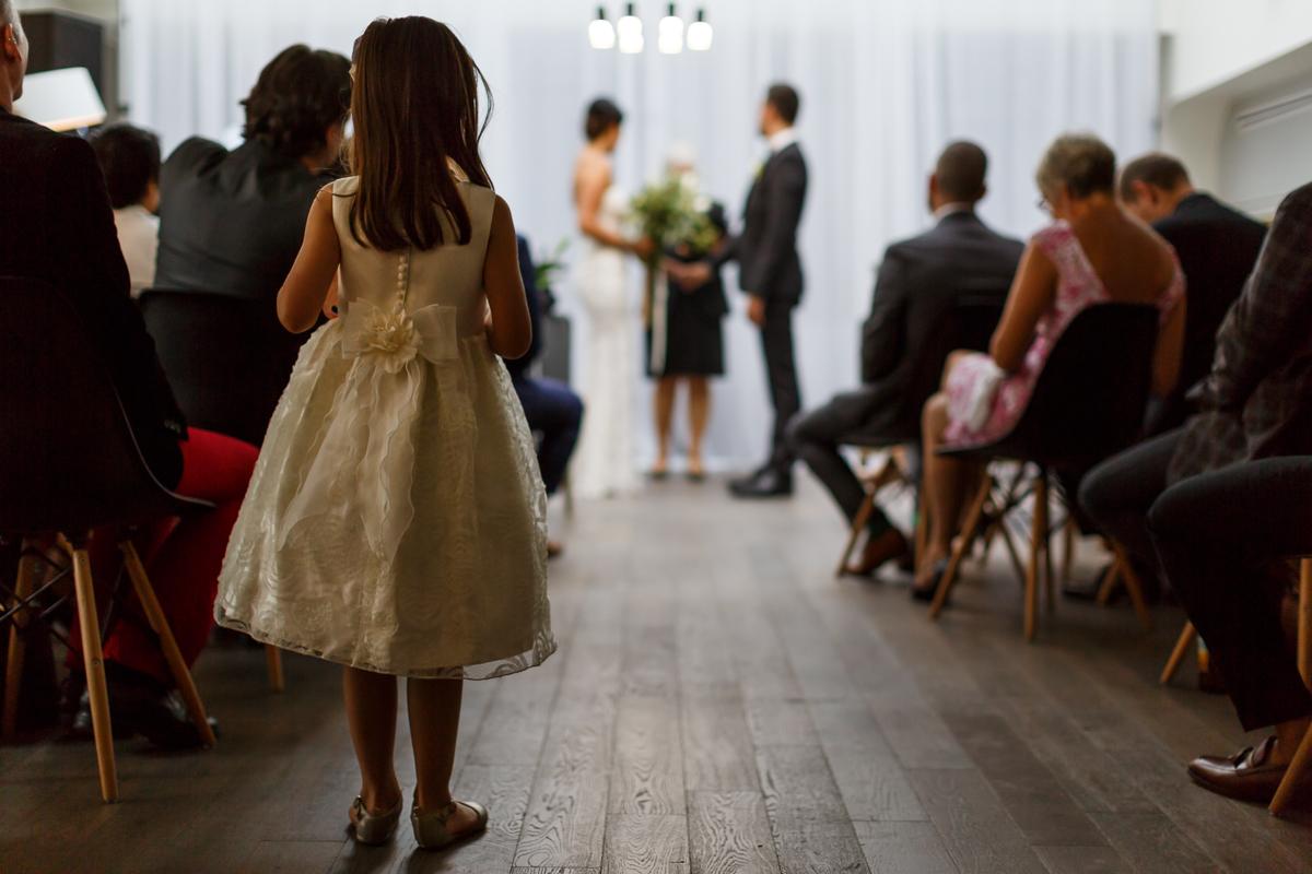 K+K_L+P_Wedding-Share-139.jpg