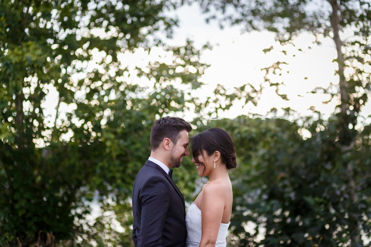 K+K_L+P_Wedding-Share-170.jpg