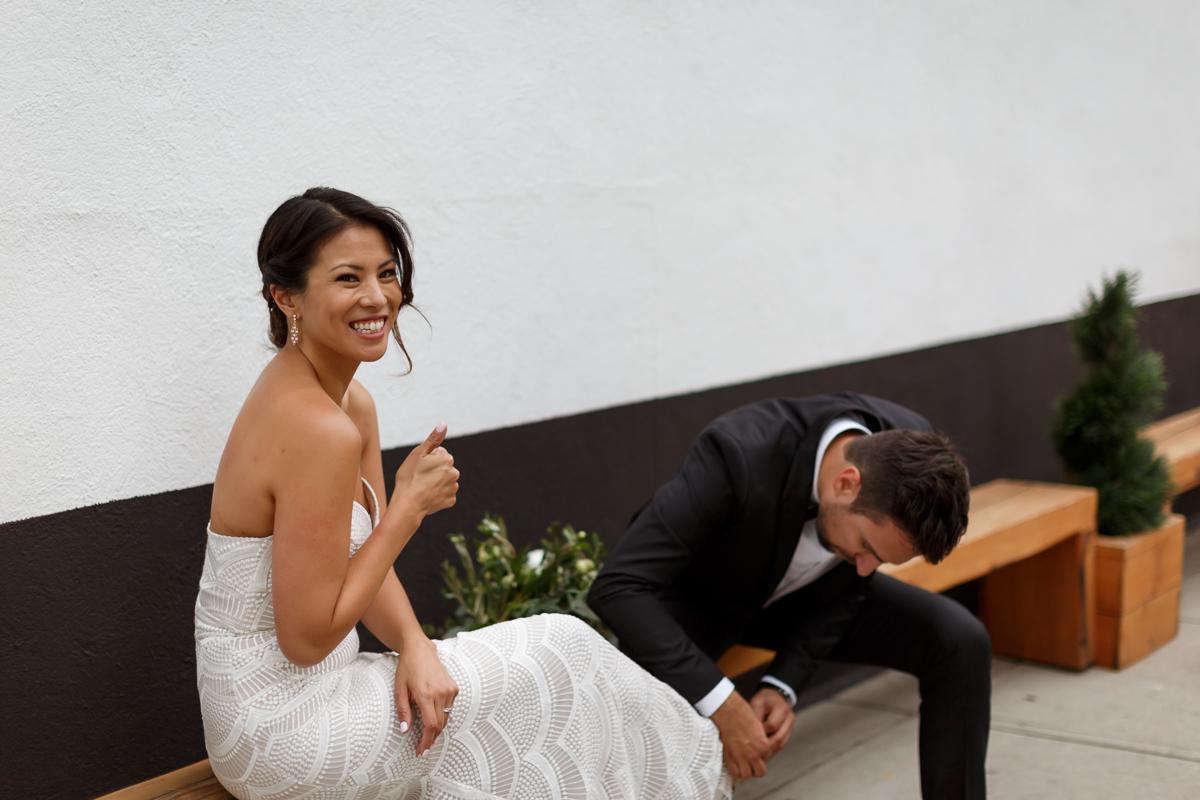 K+K_L+P_Wedding-Share-207.jpg