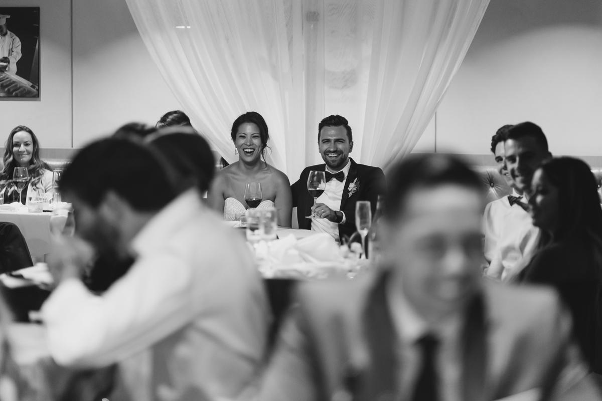 K+K_L+P_Wedding-Share-253.jpg