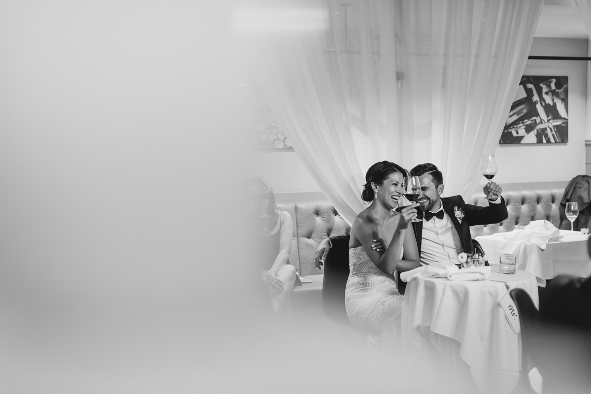 K+K_L+P_Wedding-Share-275.jpg