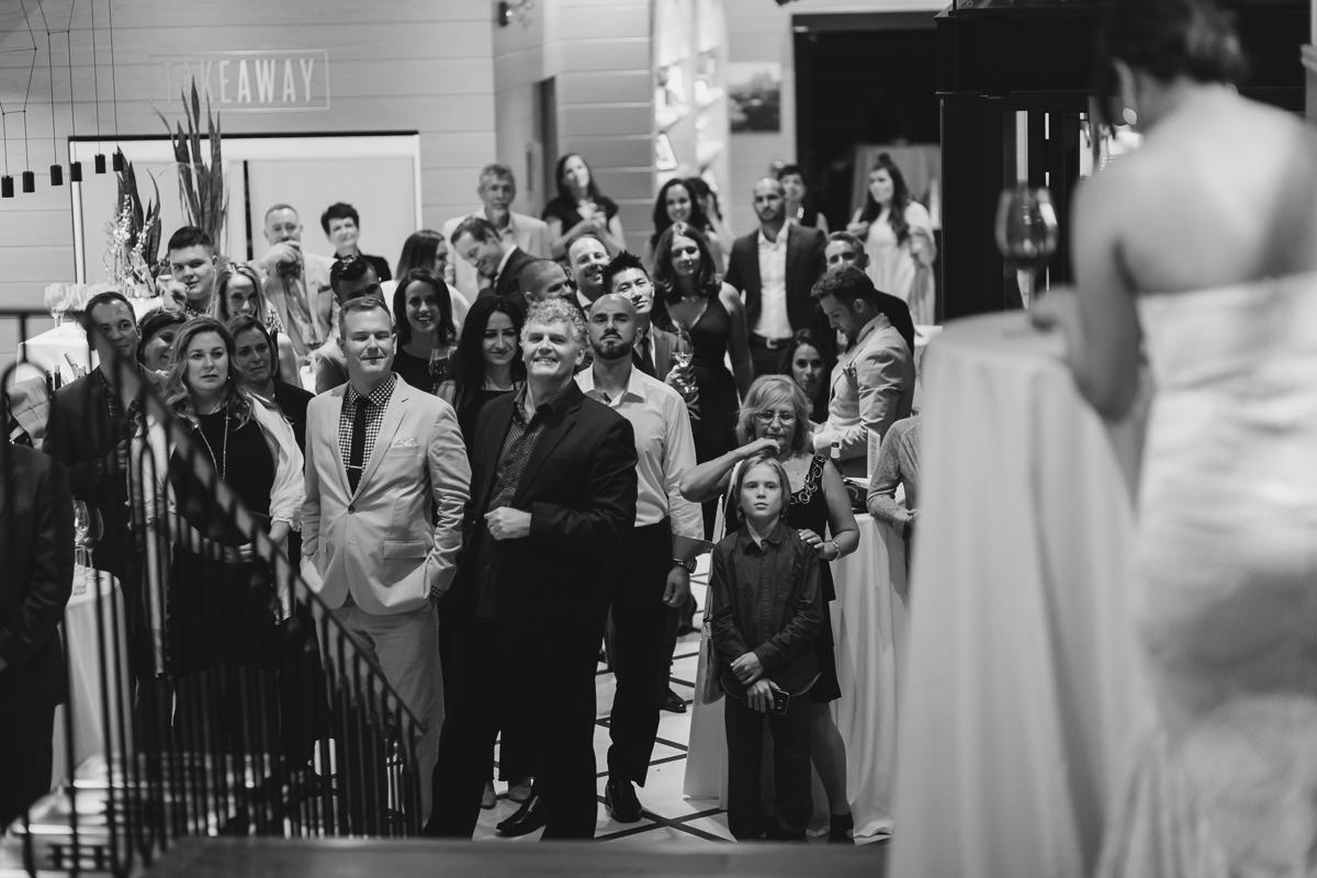 K+K_L+P_Wedding-Share-287.jpg