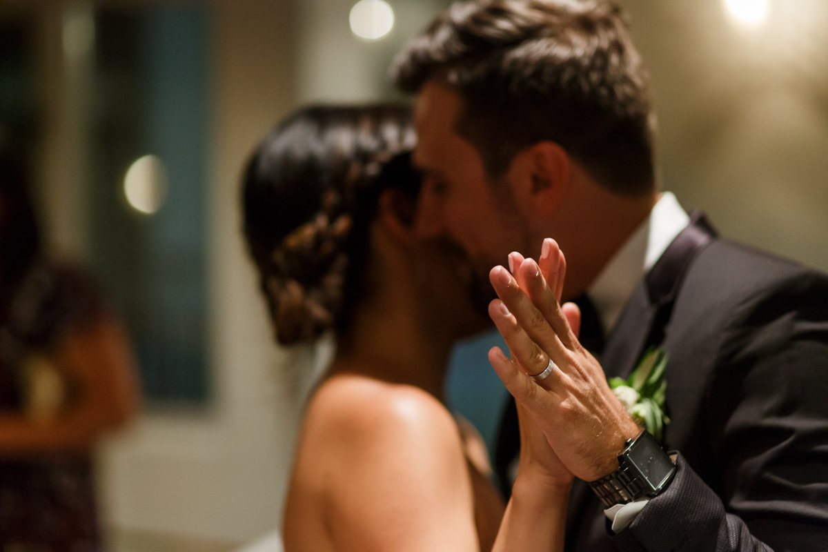 K+K_L+P_Wedding-Share-315.jpg