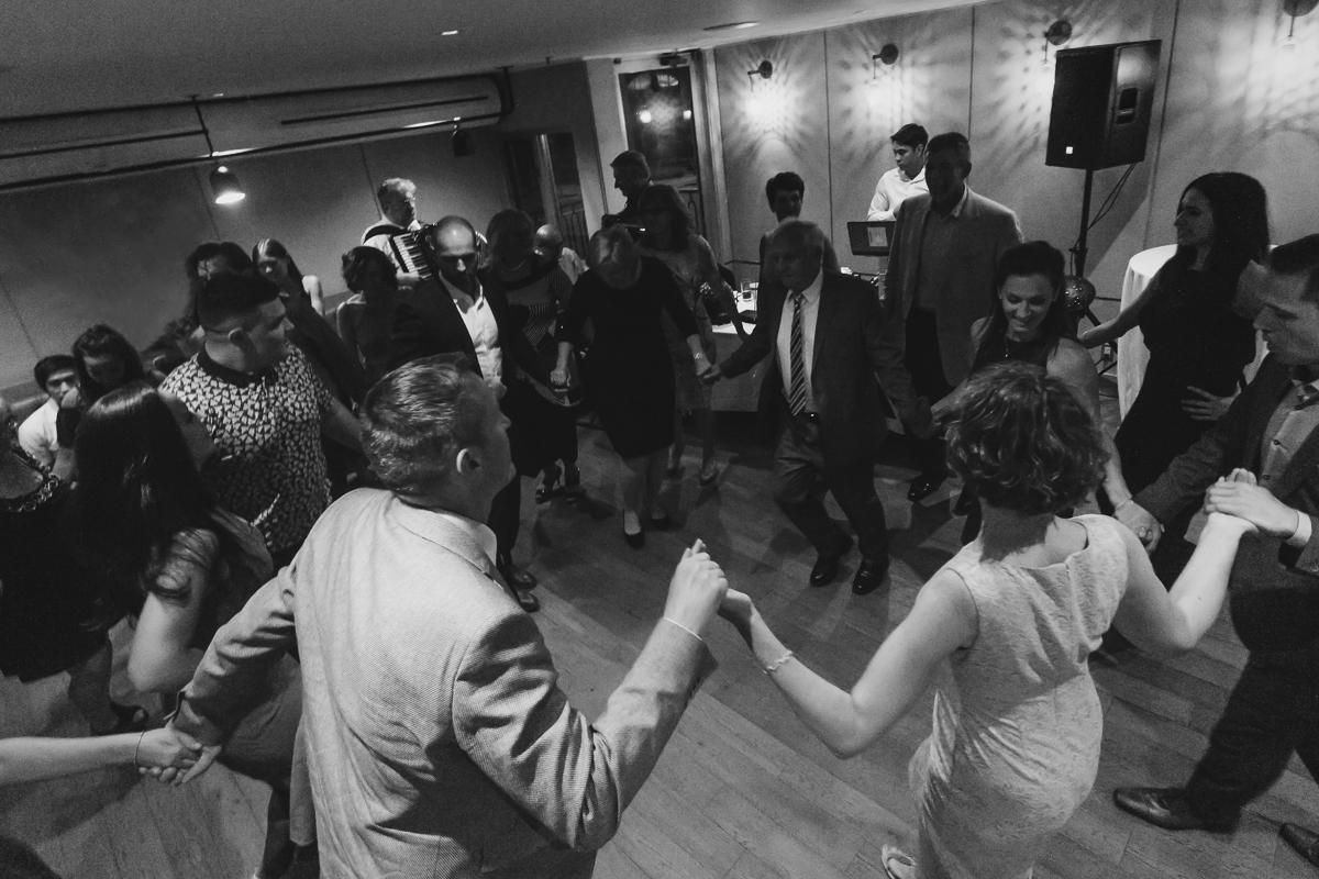 K+K_L+P_Wedding-Share-369.jpg