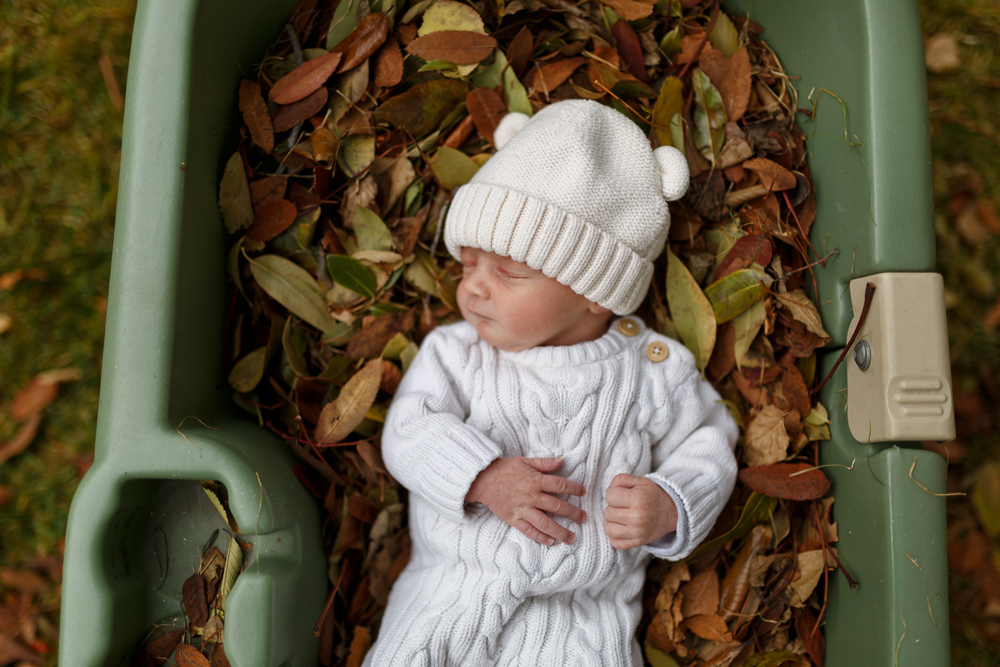 K+KPhotography_JonesNewborn-Share-69.jpg