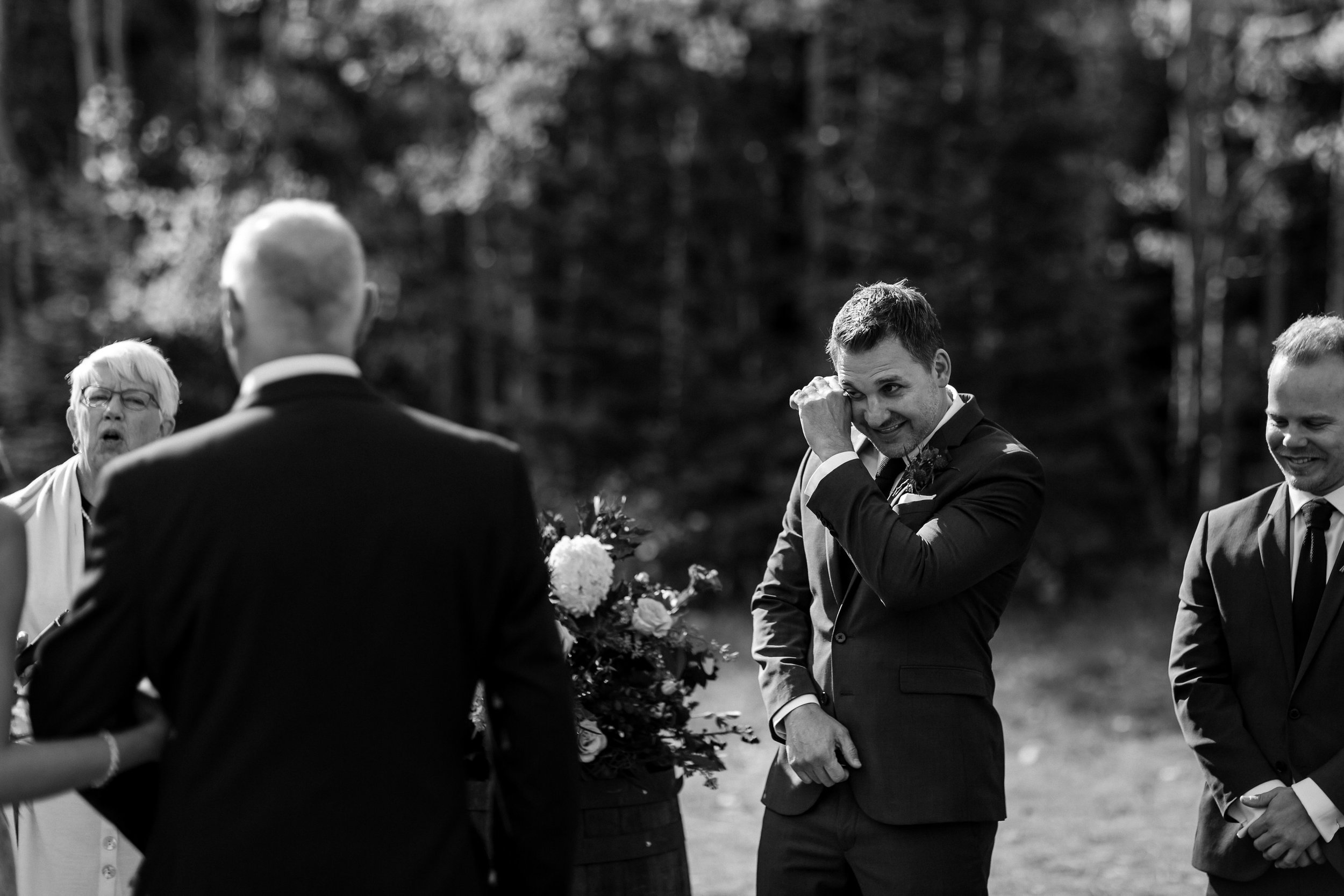 K+KPhotography_A+JWedding-328.jpg