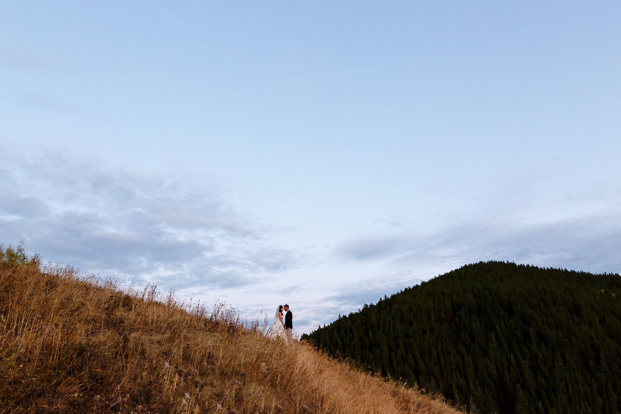 K+KPhotography_N+EWedding-664.jpg