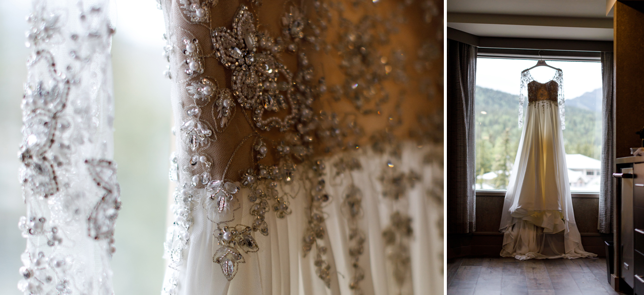 004-calgary-wedding-photographers.jpg