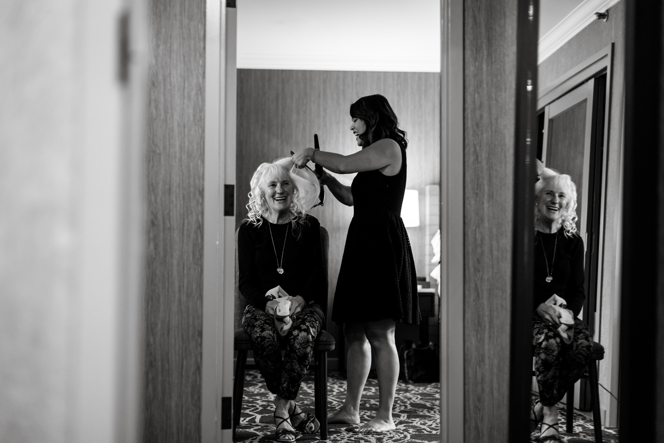 008-calgary-wedding-photographers.jpg