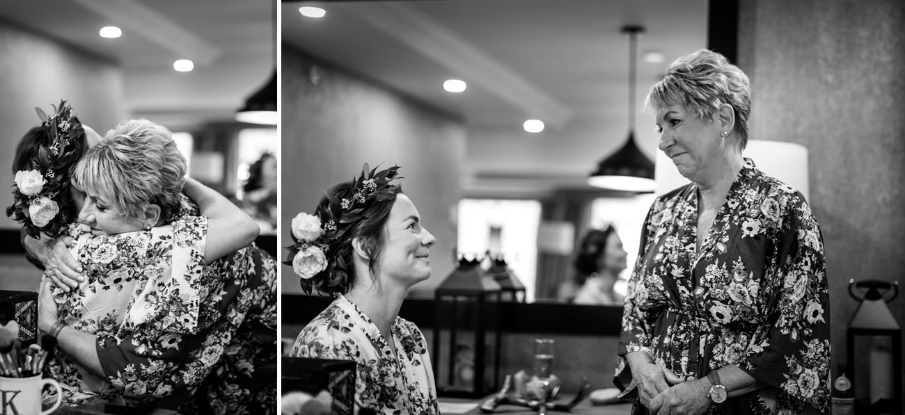 009-calgary-wedding-photographers.jpg