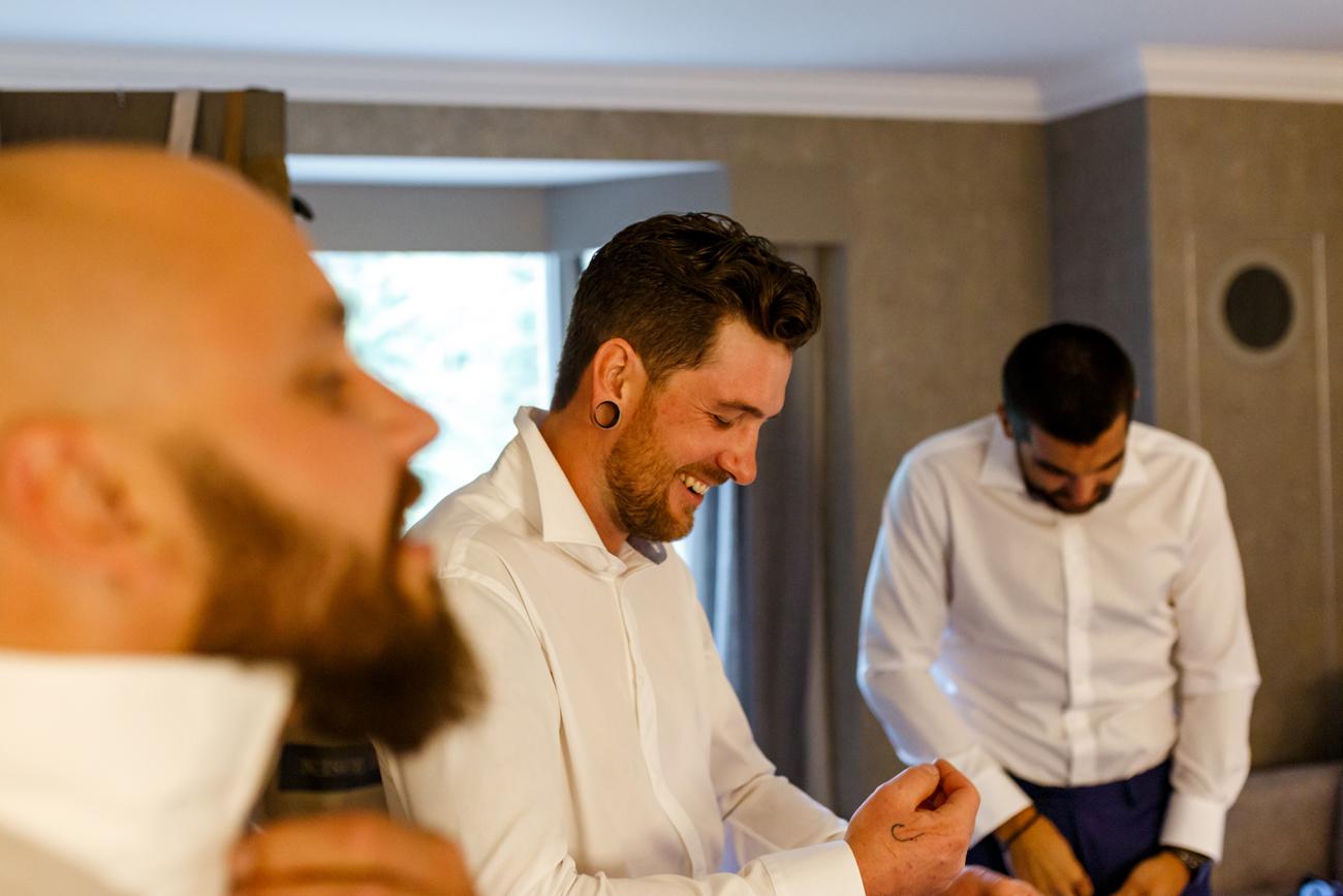 018-calgary-wedding-photographers.jpg