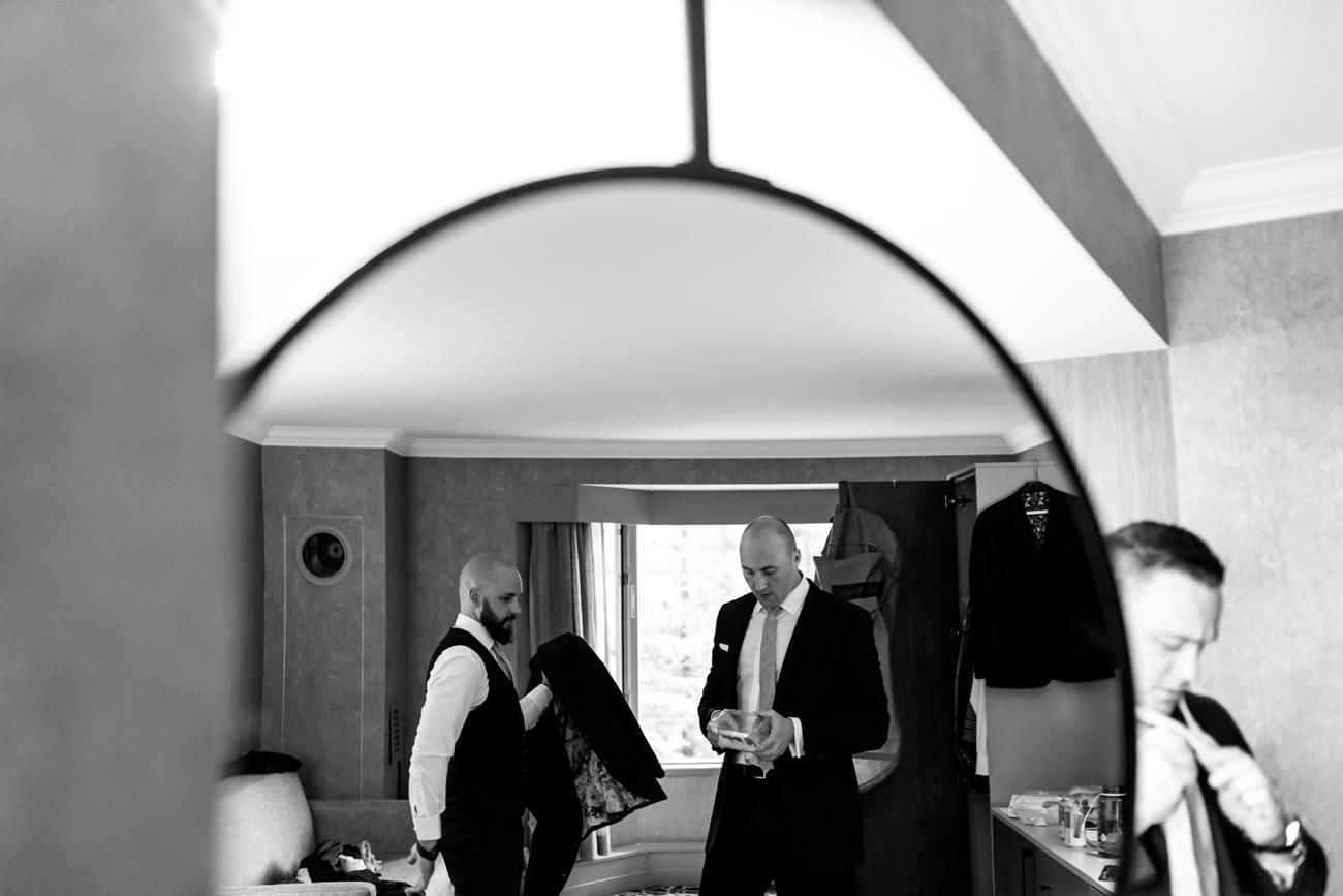 021-calgary-wedding-photographers.jpg