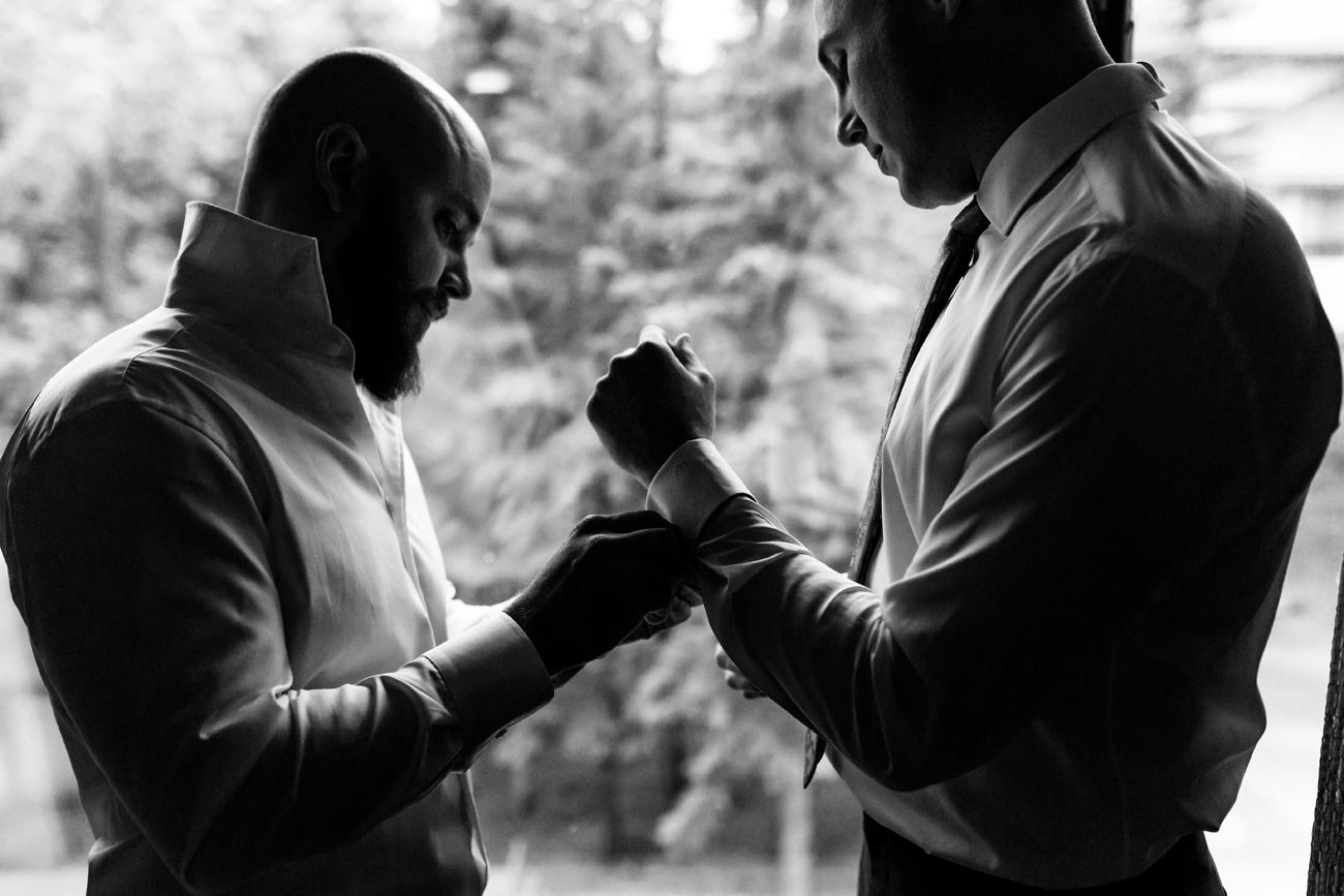 020-calgary-wedding-photographers.jpg
