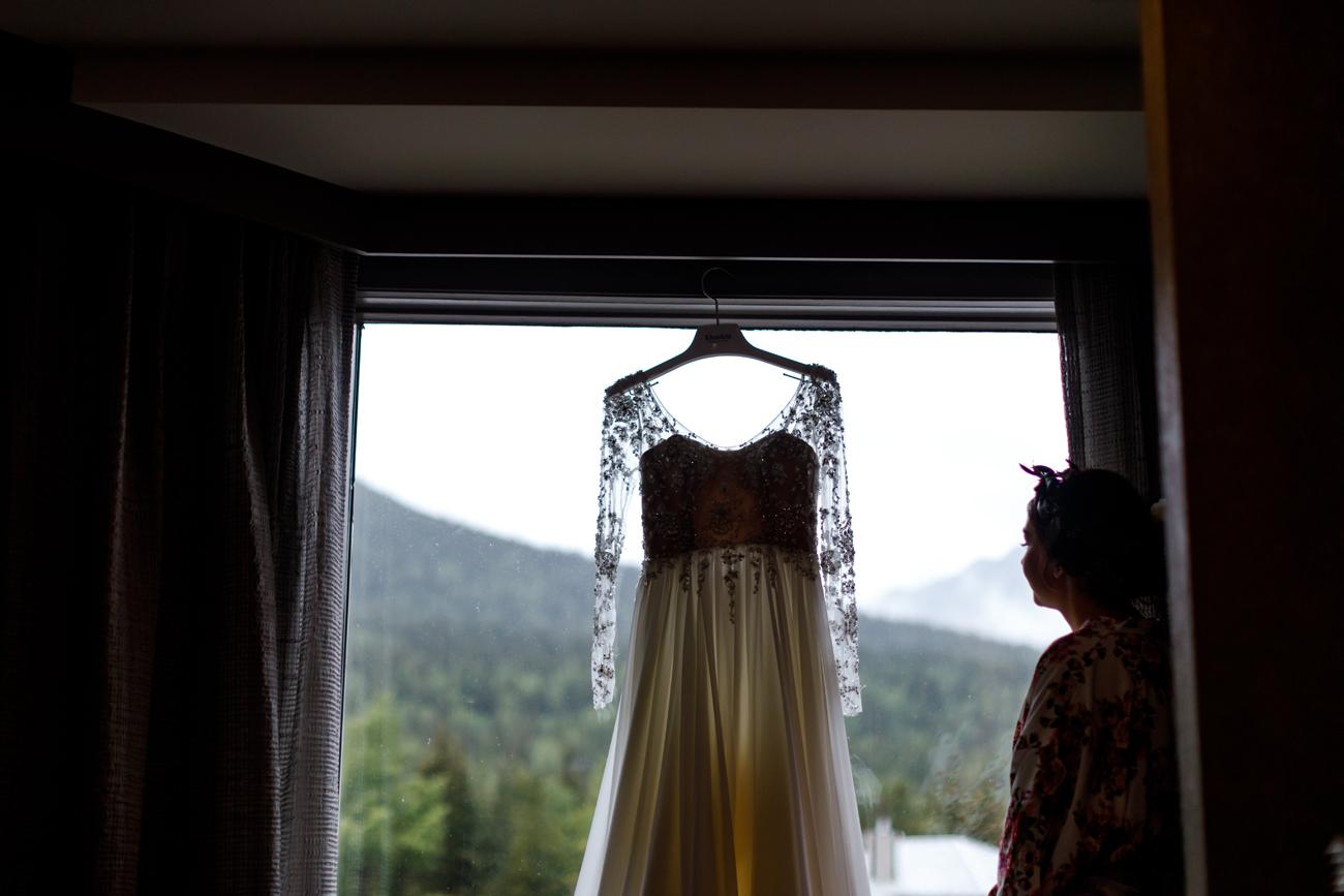 023-calgary-wedding-photographers.jpg