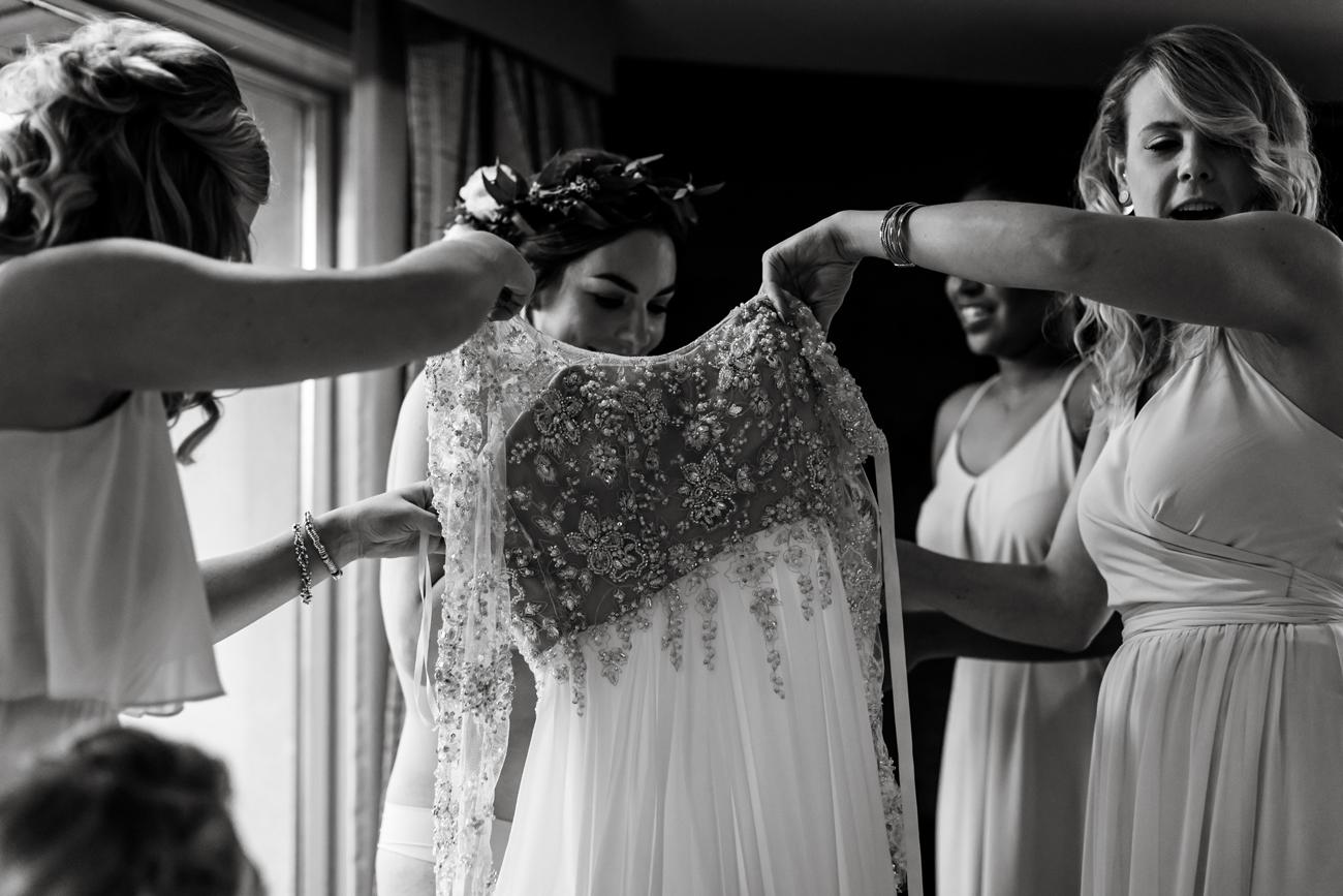 024-calgary-wedding-photographers.jpg