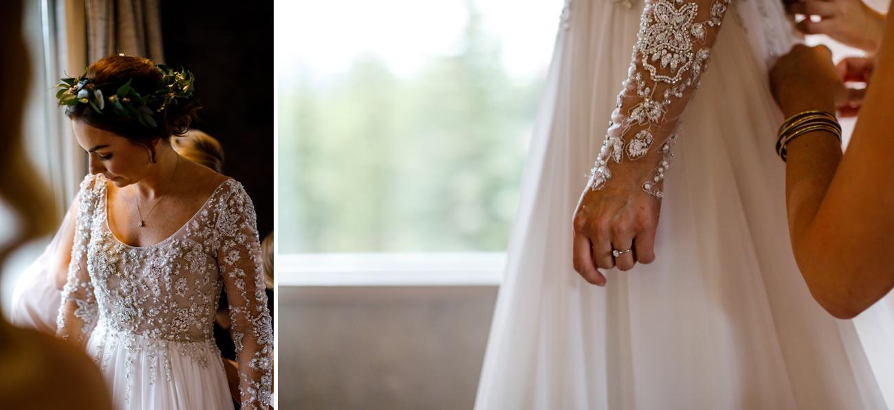 026-calgary-wedding-photographers.jpg