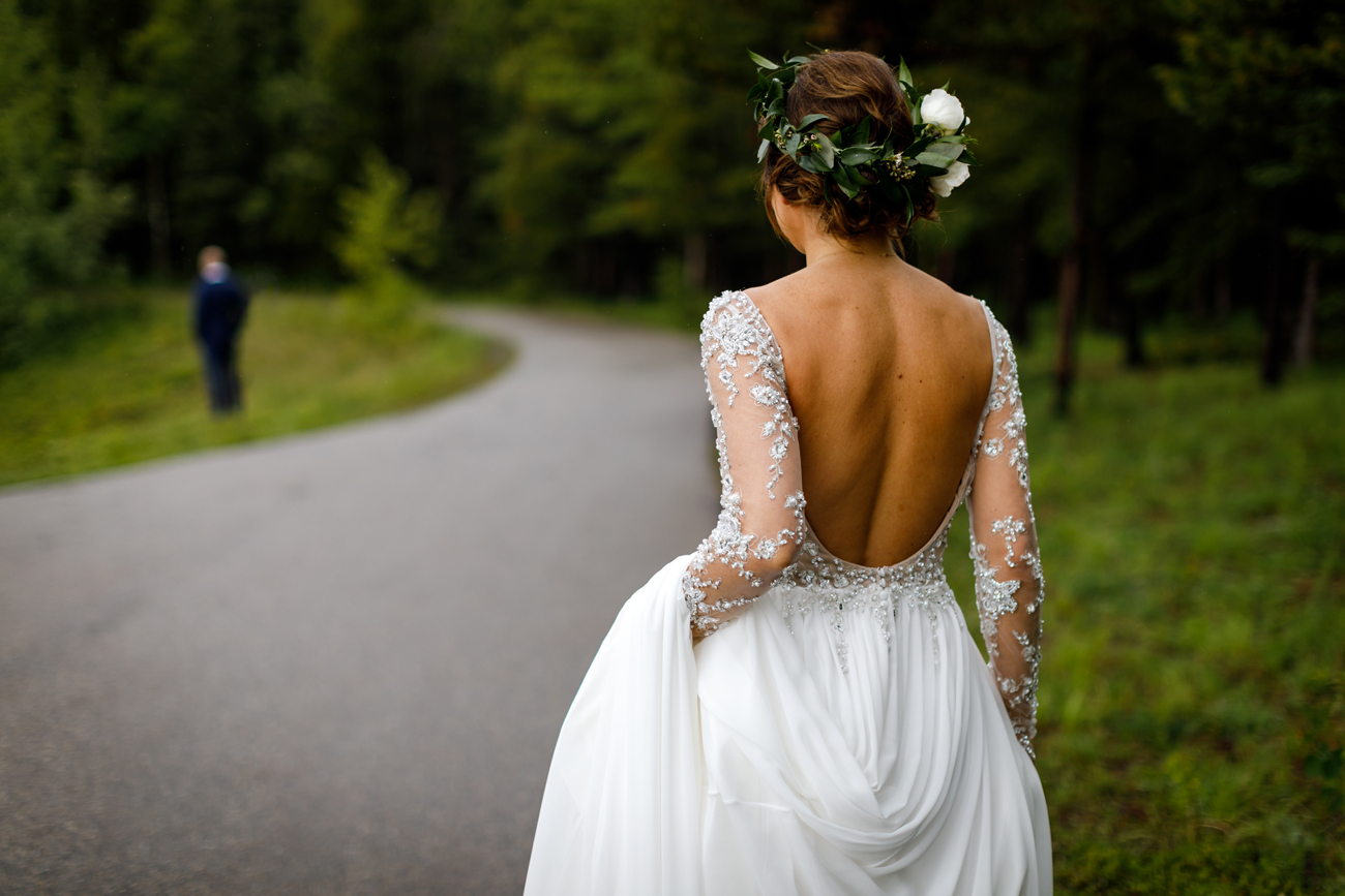032-calgary-wedding-photographers.jpg