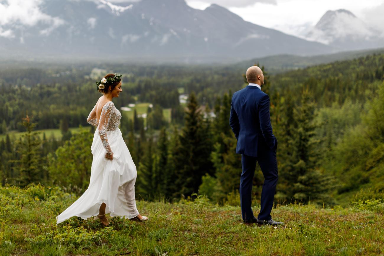 033-calgary-wedding-photographers.jpg