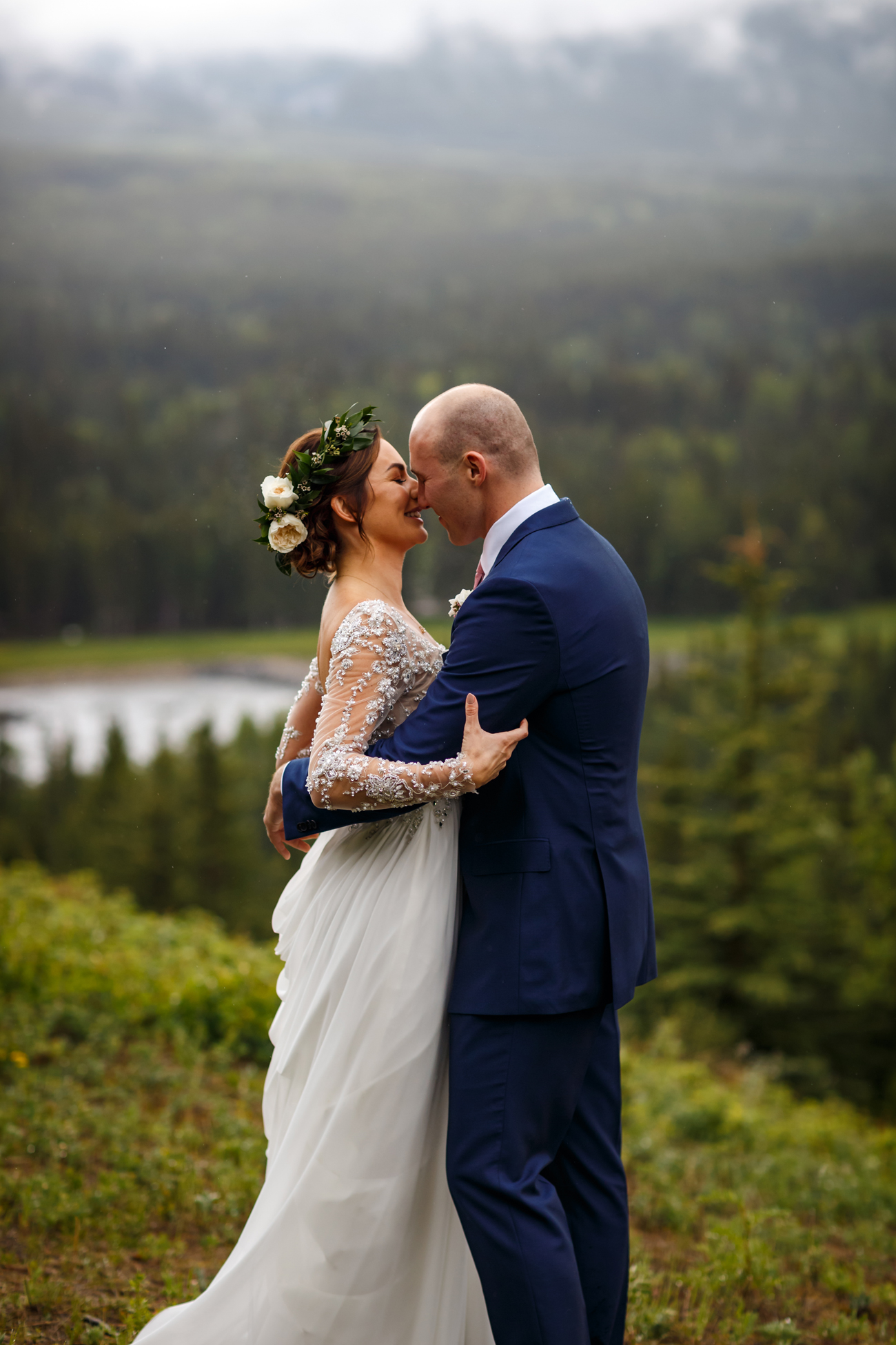 035-calgary-wedding-photographers.jpg