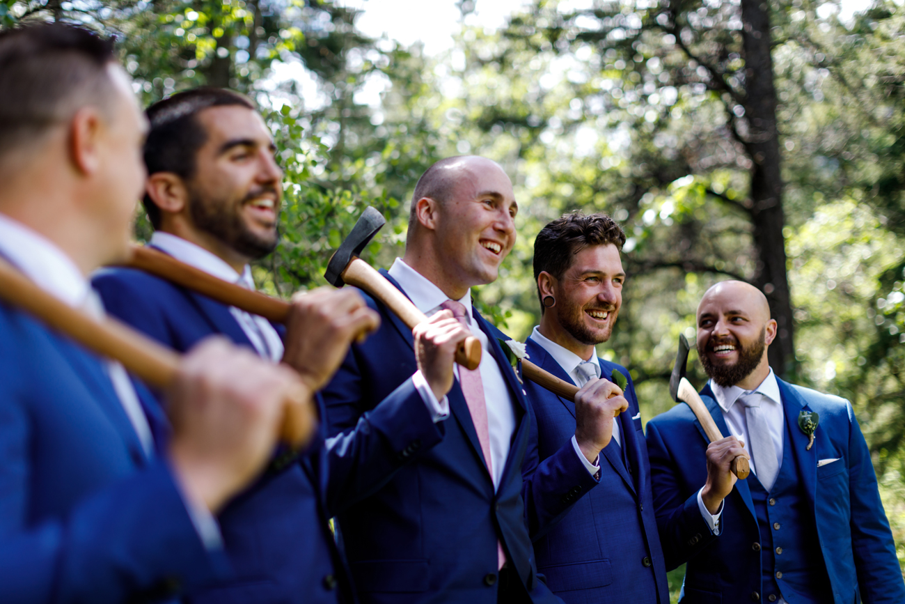 041-calgary-wedding-photographers.jpg