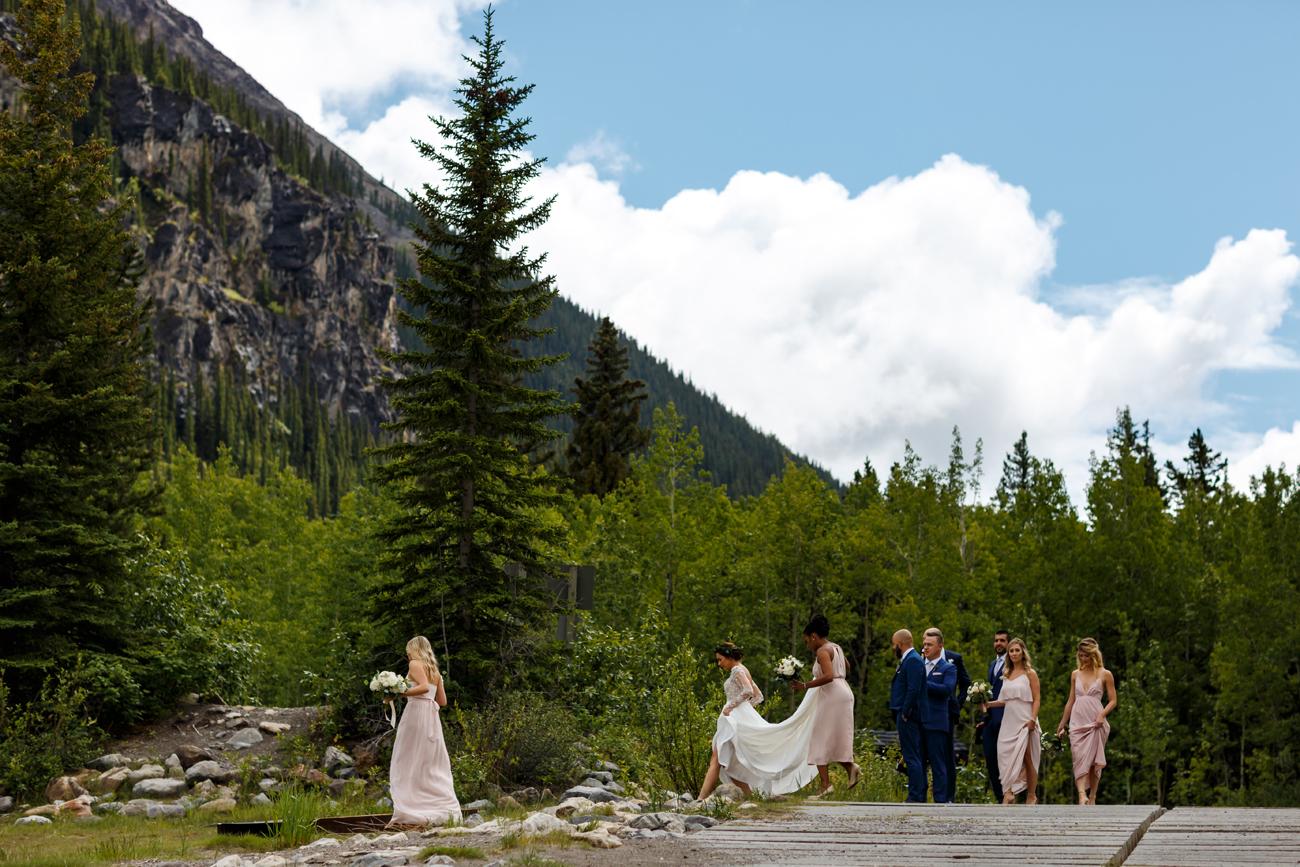 043-calgary-wedding-photographers.jpg