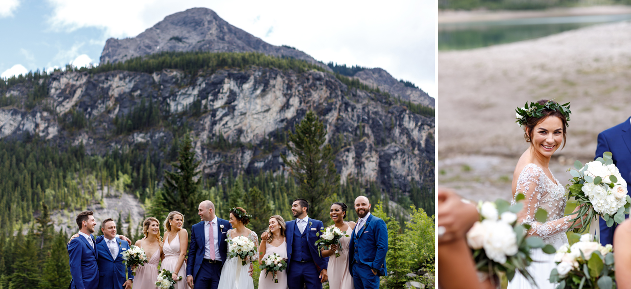 045-calgary-wedding-photographers.jpg