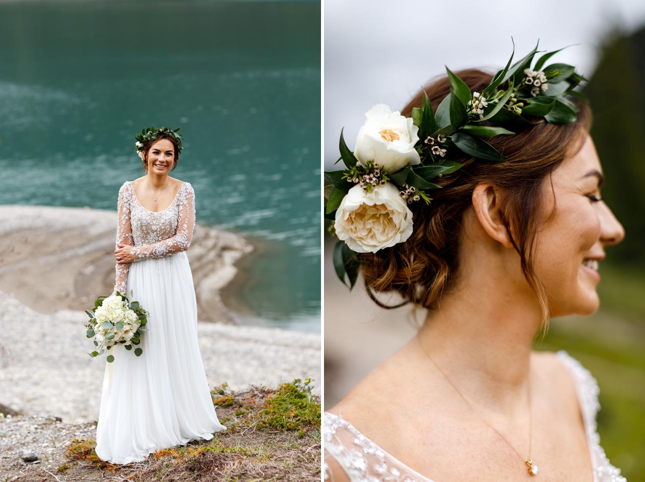 052-calgary-wedding-photographers.jpg