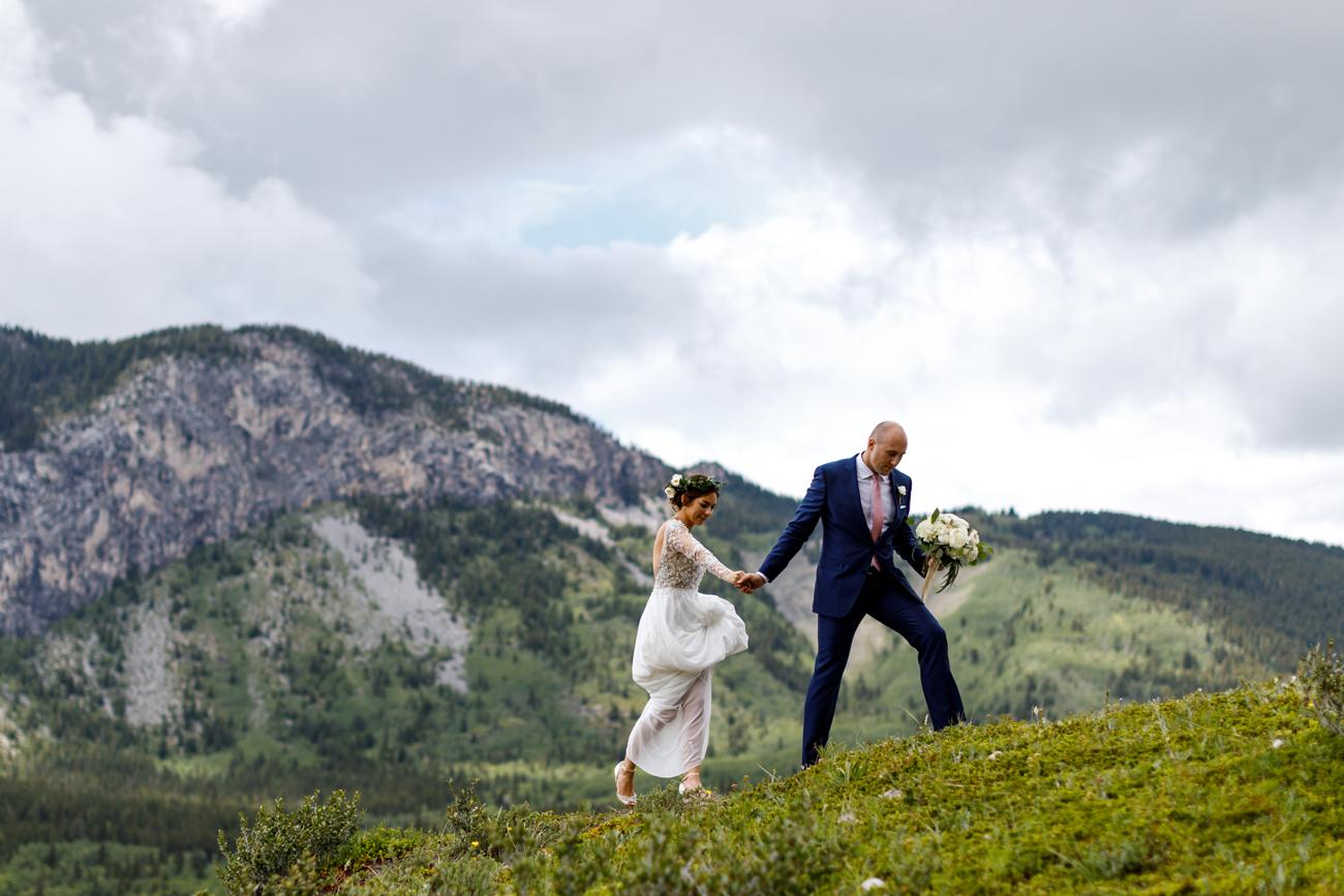 054-calgary-wedding-photographers.jpg
