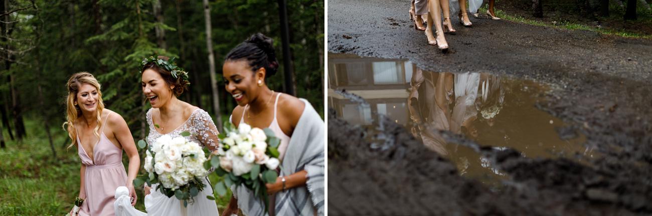 058-calgary-wedding-photographers.jpg