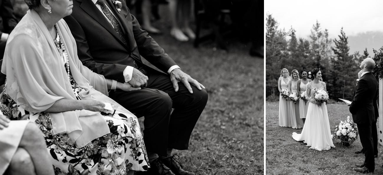 070-calgary-wedding-photographers.jpg
