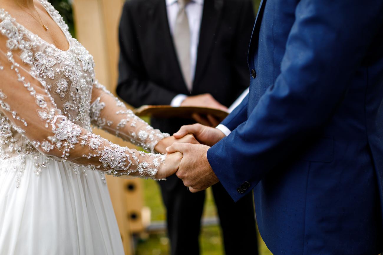073-calgary-wedding-photographers.jpg