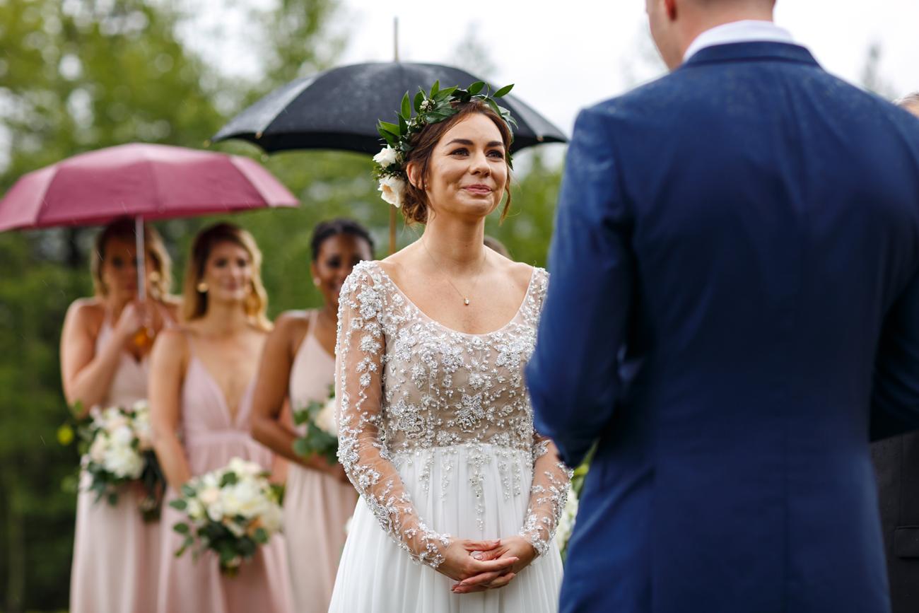 076-calgary-wedding-photographers.jpg