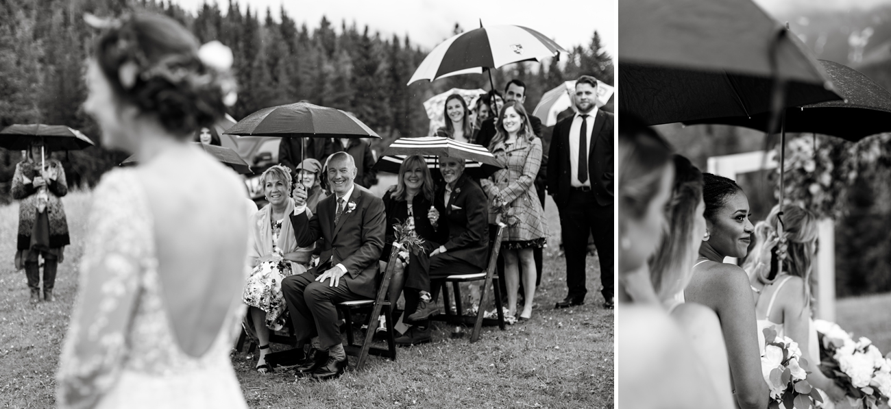 077-calgary-wedding-photographers.jpg
