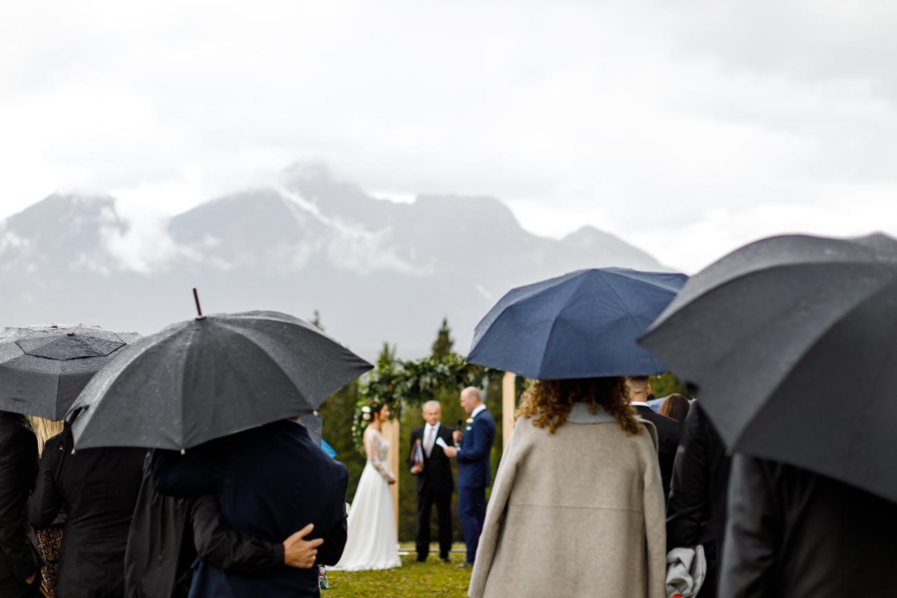 078-calgary-wedding-photographers.jpg