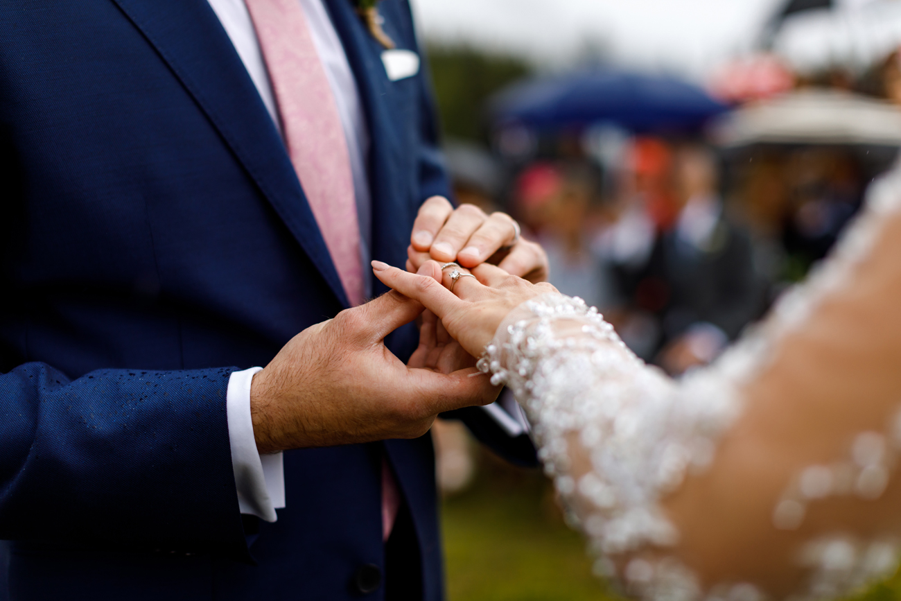 080-calgary-wedding-photographers.jpg
