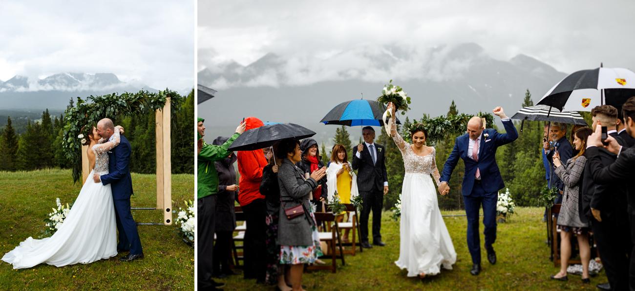 081-calgary-wedding-photographers.jpg