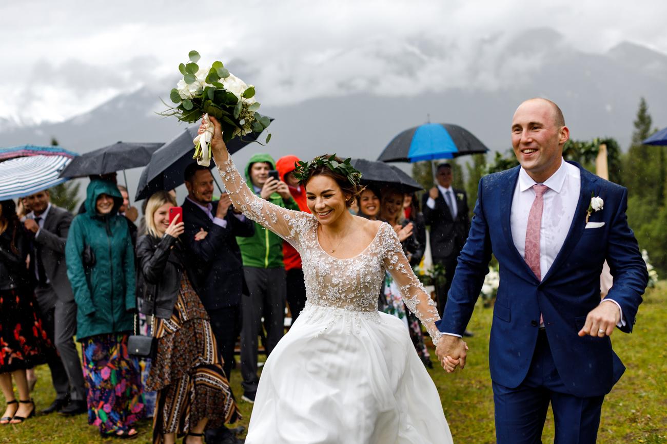 082-calgary-wedding-photographers.jpg