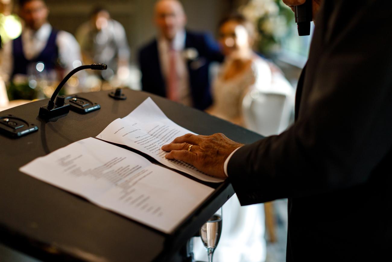 088-calgary-wedding-photographers.jpg