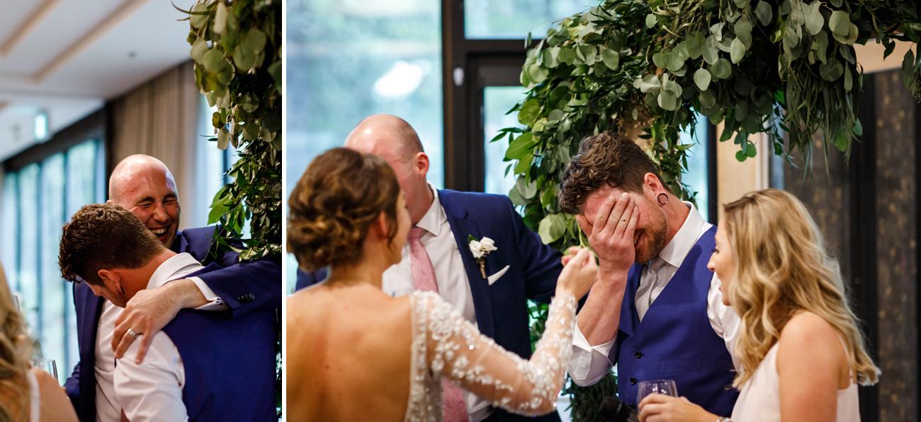090-calgary-wedding-photographers.jpg
