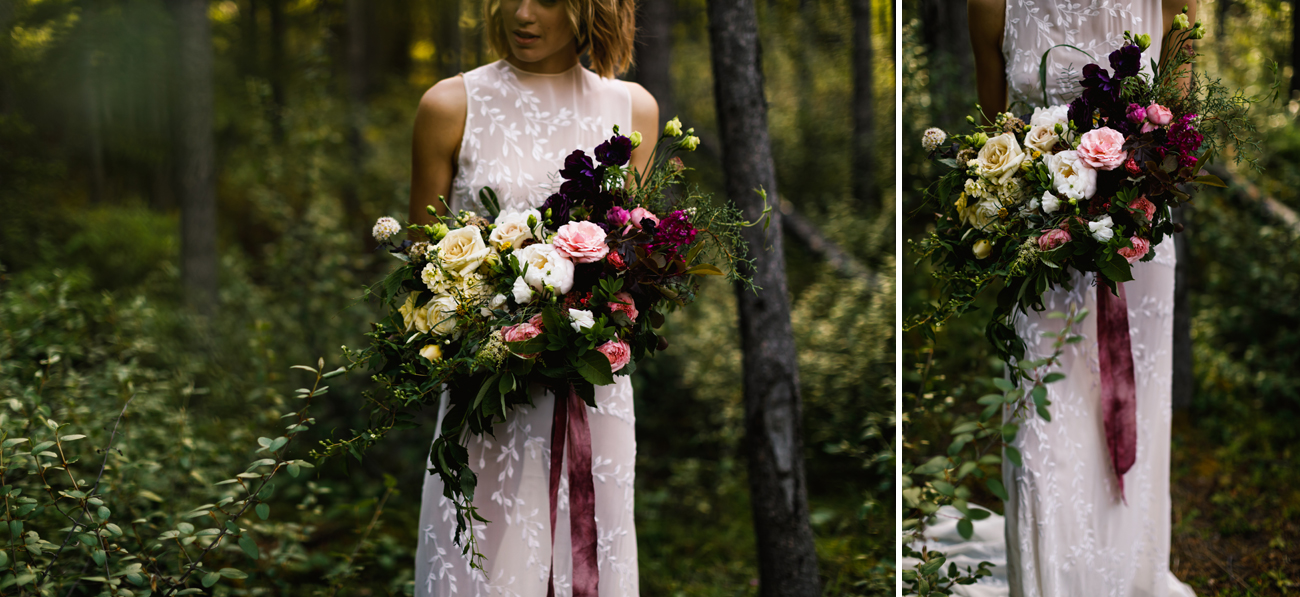 008-spray-lakes-wedding-photographer.jpg
