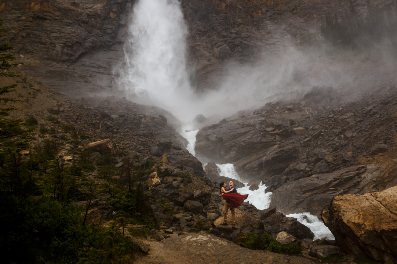 024-takakkaw-falls-engagement.jpg