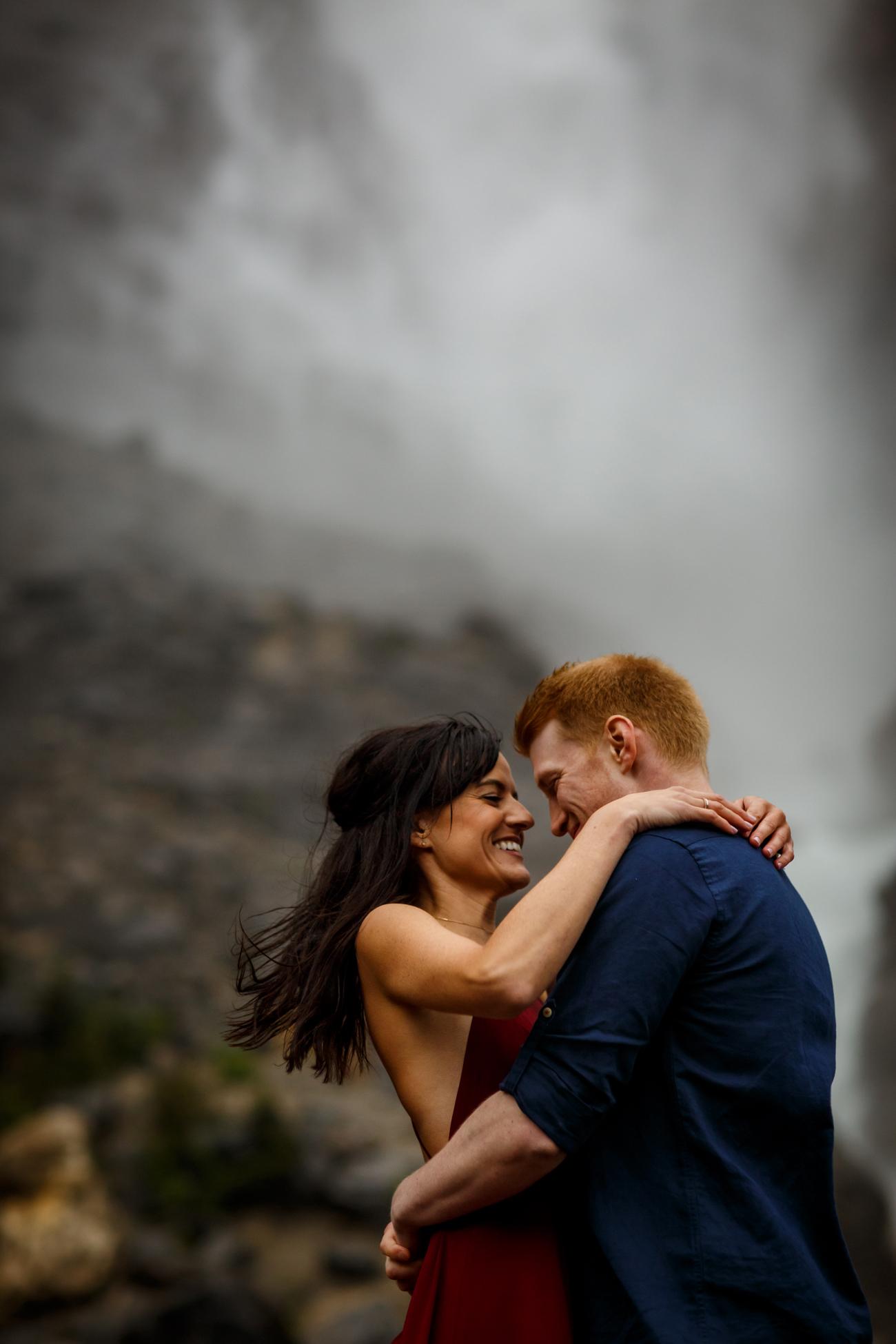 023-takakkaw-falls-engagement.jpg