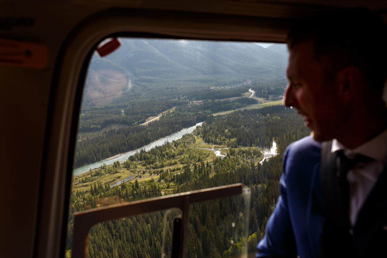 026-helicopter-elopement-photographers-banff.jpg