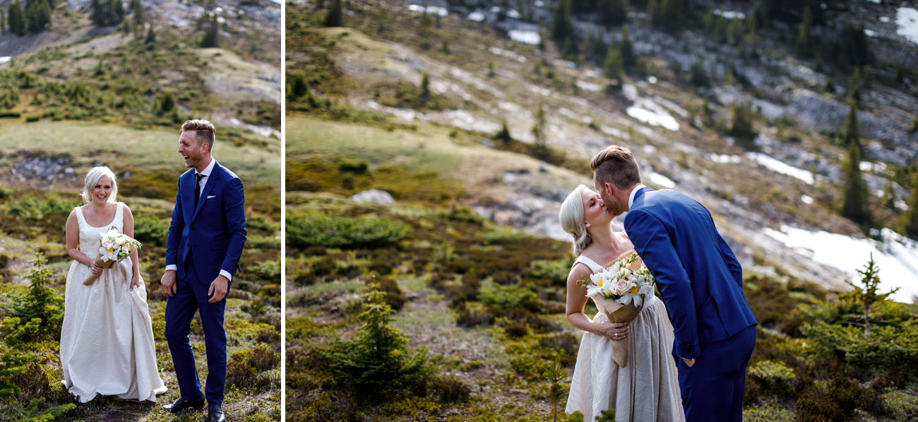 033-helicopter-elopement-photographers-banff.jpg
