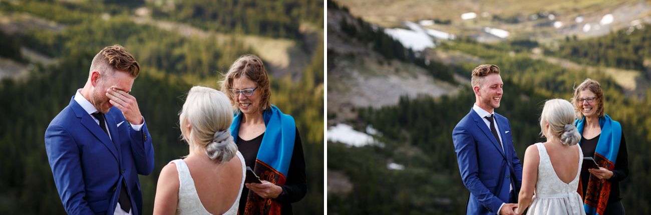 043-helicopter-elopement-photographers-banff.jpg