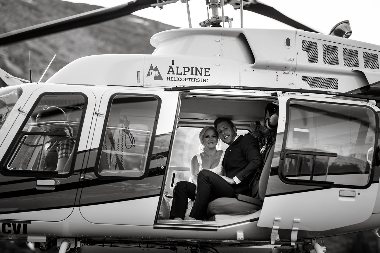 074-helicopter-elopement-photographers-banff.jpg