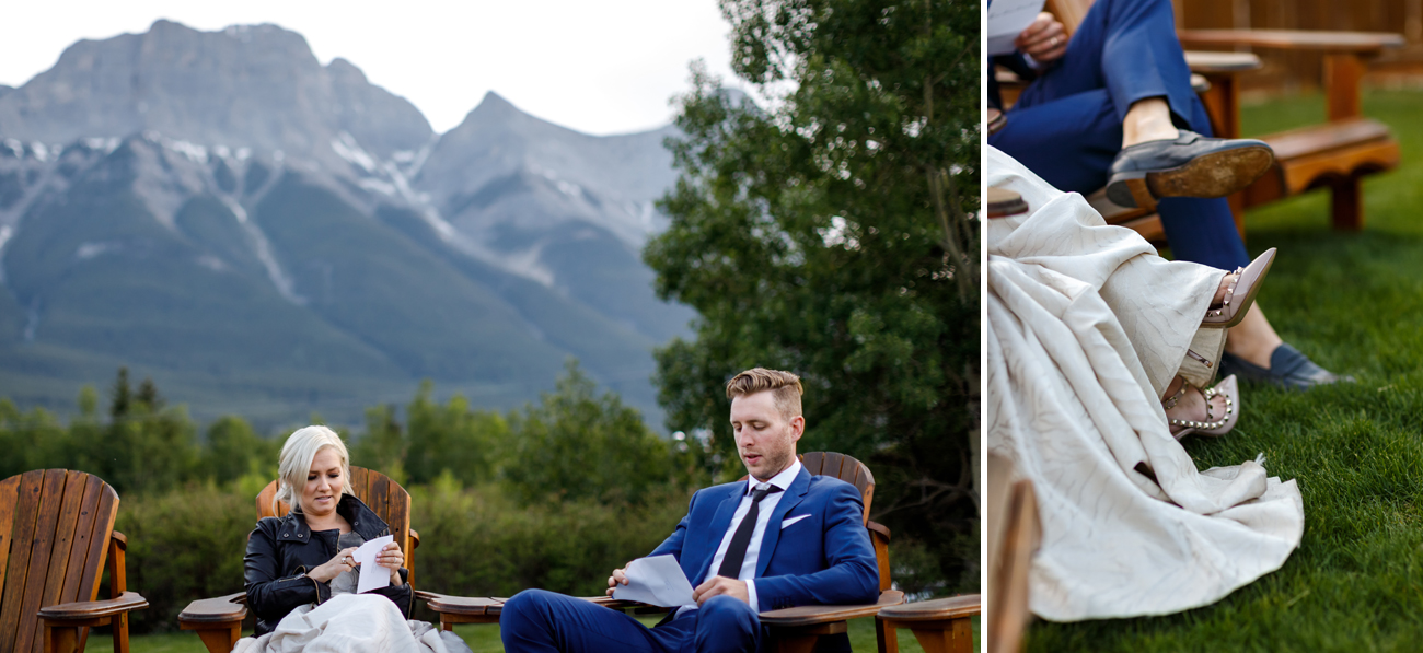 079-helicopter-elopement-photographers-banff.jpg