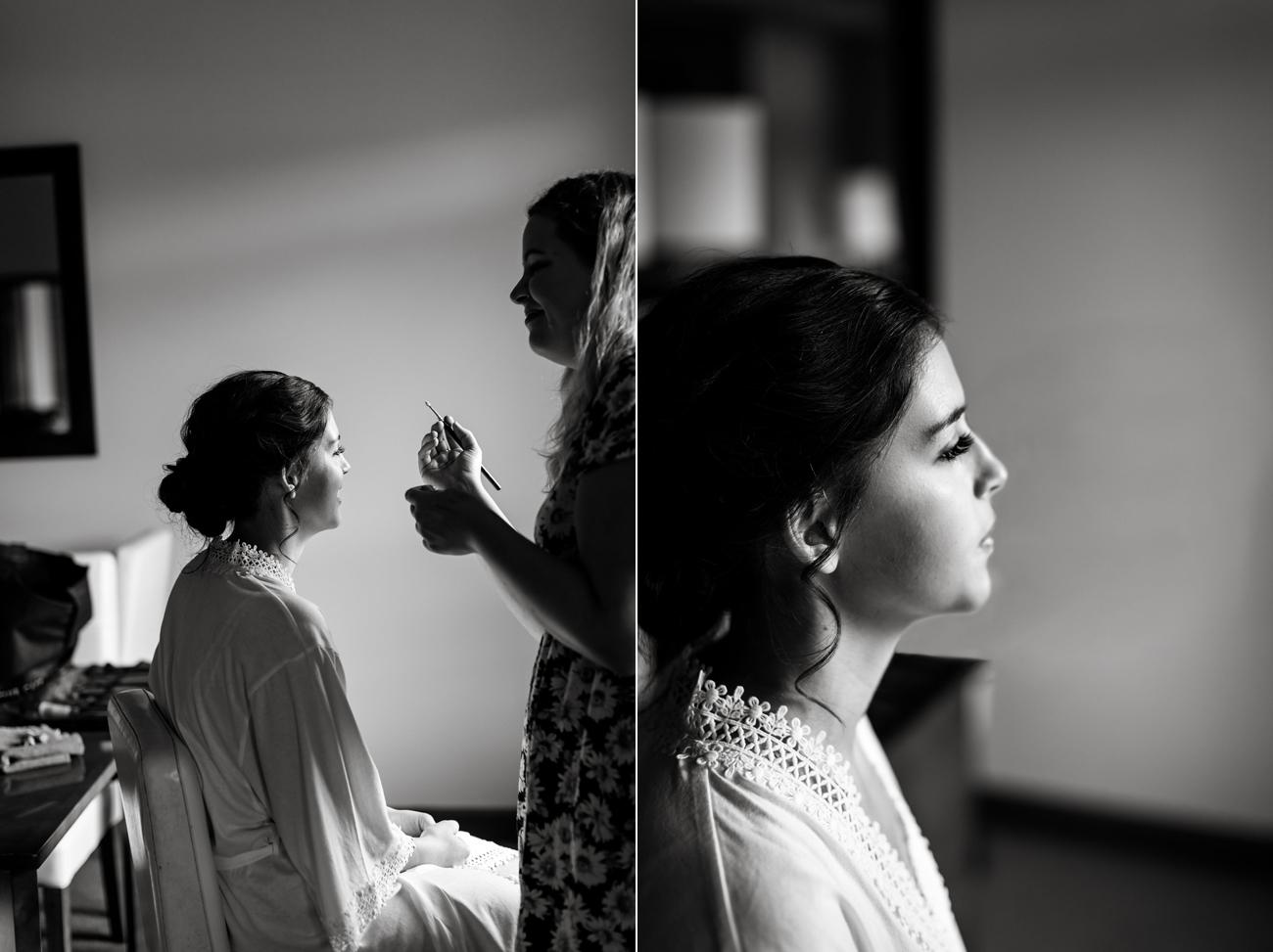 017-revelstoke-wedding-photographer.jpg