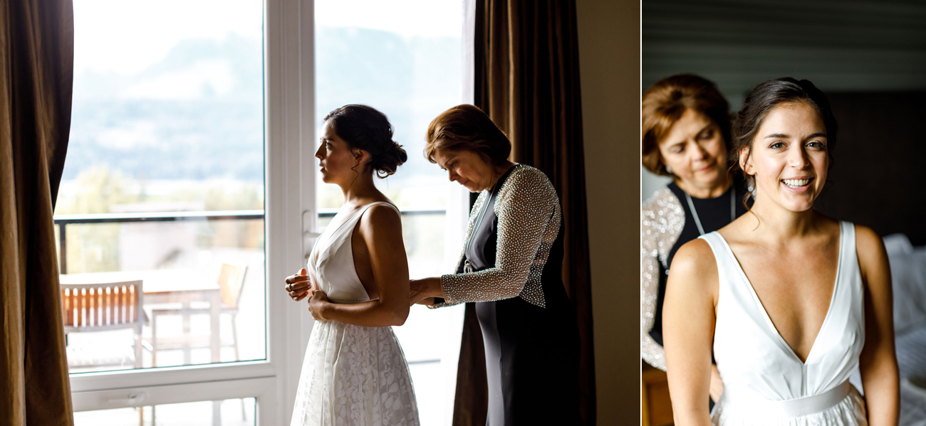 035-revelstoke-wedding-photographer.jpg