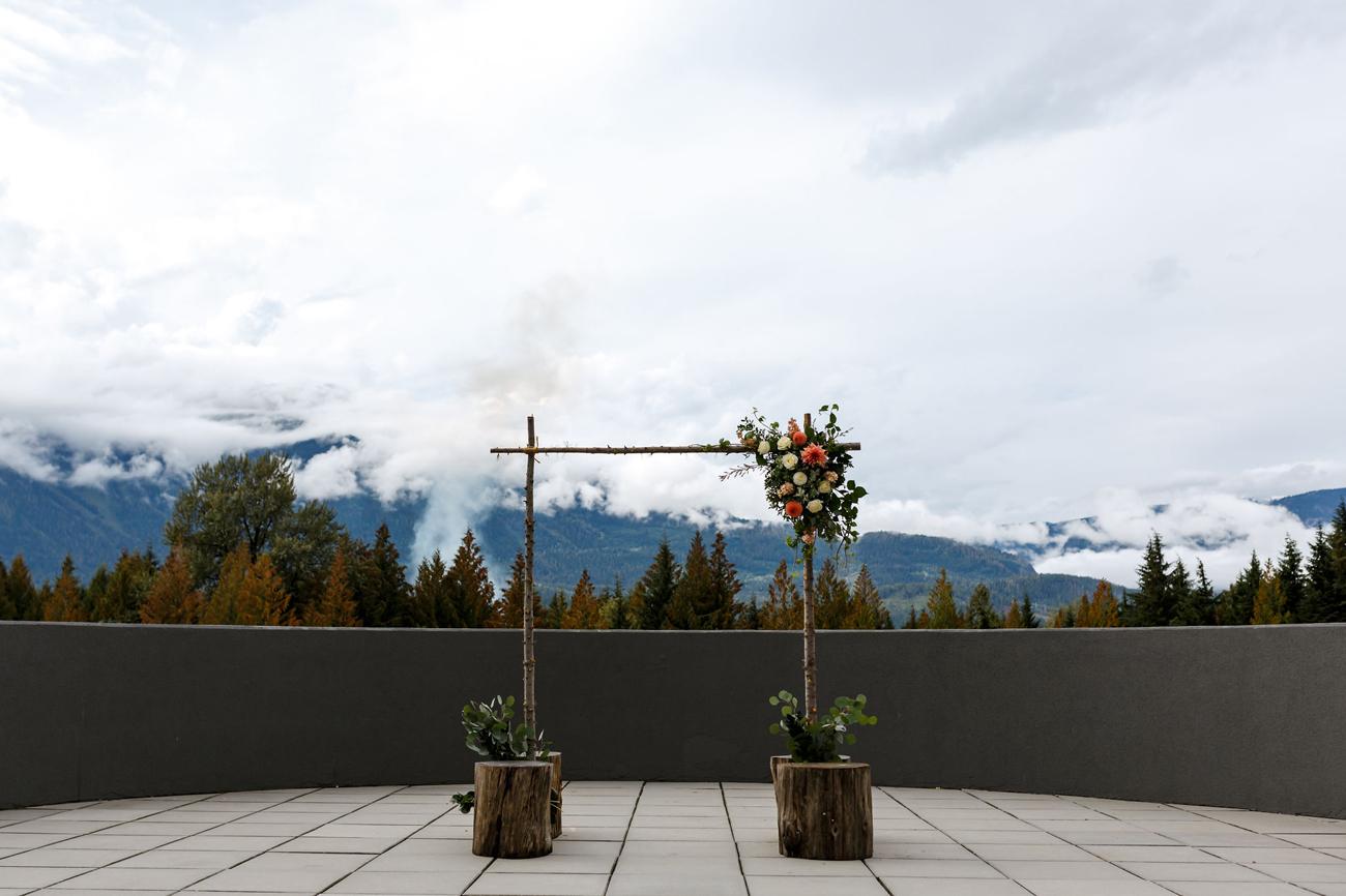 048-revelstoke-wedding-photographer.jpg